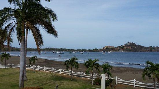 Potrero Beach Bay