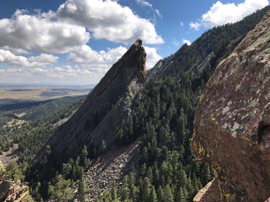 Boulder, Kolorado: photo0.jpg