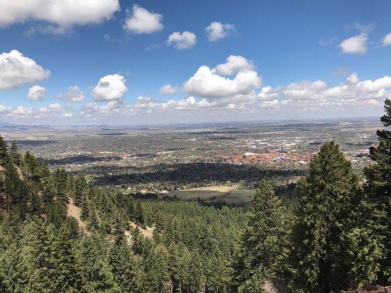 Boulder, Kolorado: photo1.jpg
