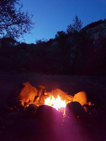 Cornville, Arizona: photo0.jpg