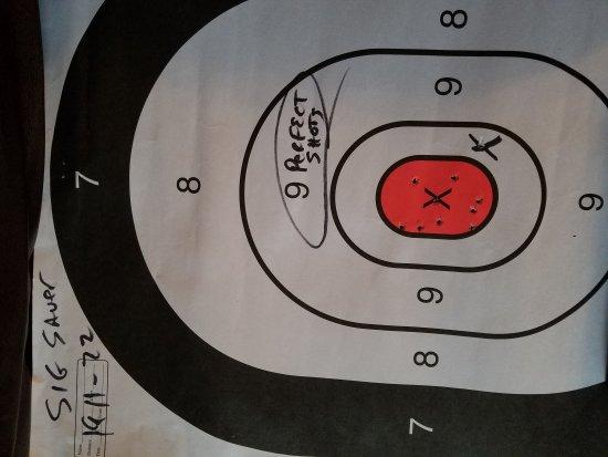 Sunset Hill Shooting Range: 20161009_133641_large.jpg