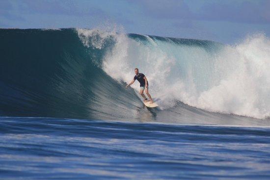 Upolu, Îles Samoa : photo0.jpg