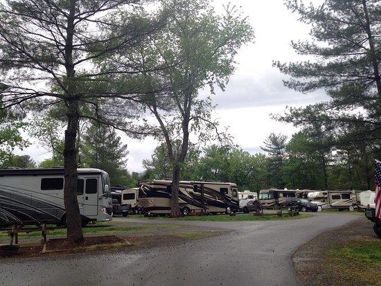 Greenwood, VA: photo0.jpg