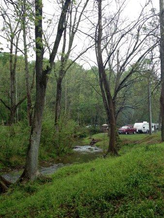 Greenwood, VA: photo1.jpg