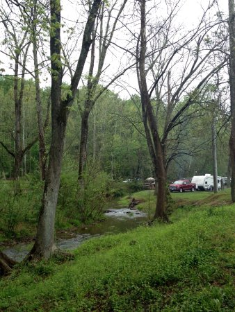 Greenwood, เวอร์จิเนีย: photo1.jpg