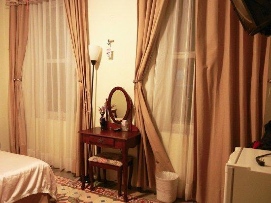 卡薩諾貝爾飯店照片