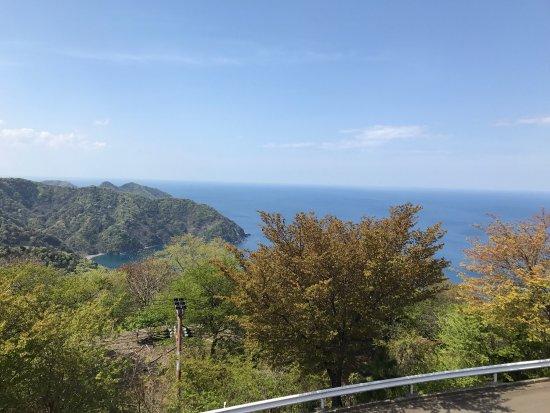Wakasa-cho, Japonya: photo2.jpg