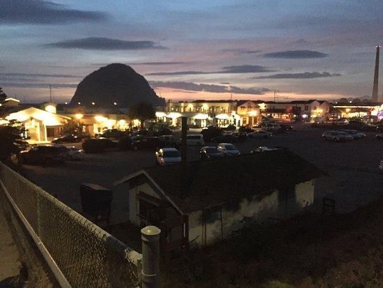 Morro Bay, CA: photo1.jpg