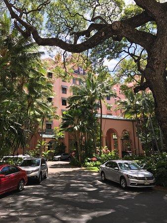 The Royal Hawaiian, a Luxury Collection Resort: photo1.jpg