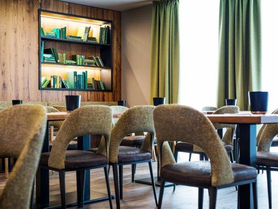 Hotel Goldenes Rad Ulm Bewertung