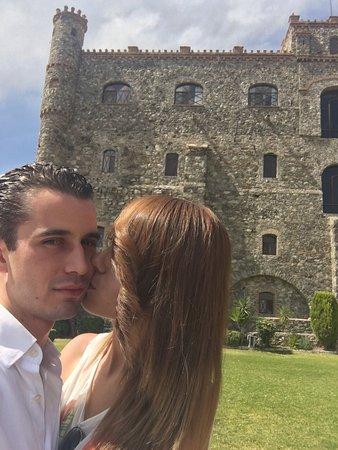 Castillo Santa Cecilia Hotel 사진