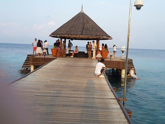 Hembadhu ภาพถ่าย