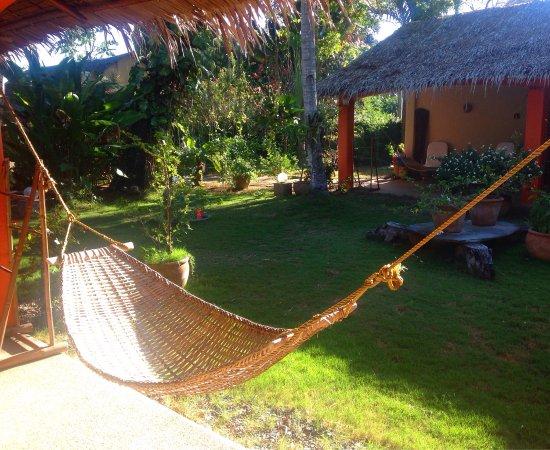 Hibiscus Garden Inn: photo0.jpg