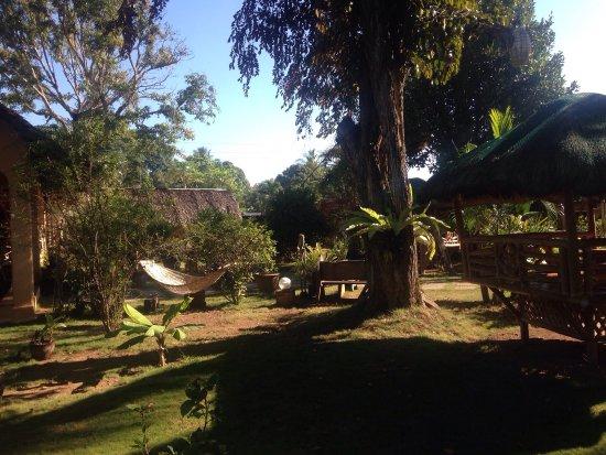 Hibiscus Garden Inn: photo2.jpg