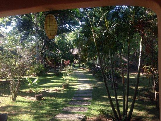 Hibiscus Garden Inn: photo3.jpg