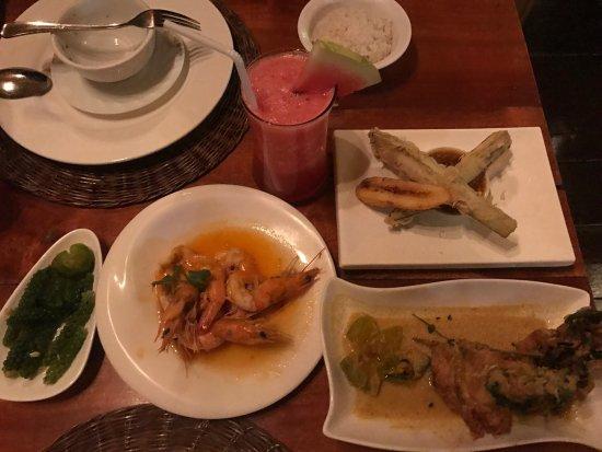 Kalui Restaurant: photo1.jpg