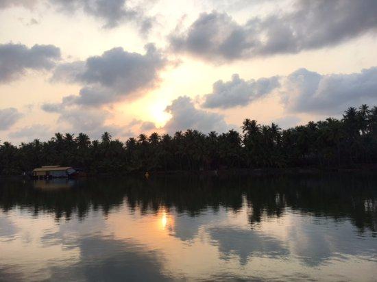 Nileswaram