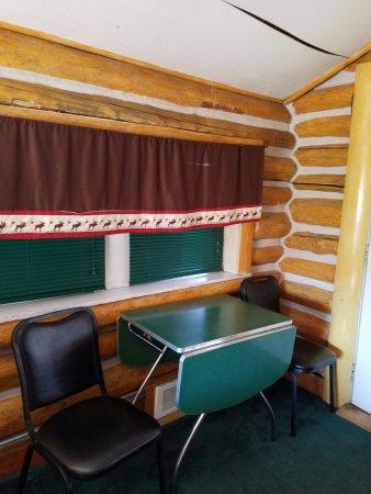 Hadley's Motel Photo