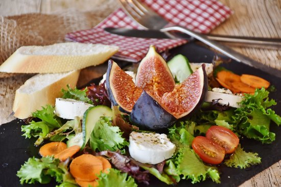 Alexandra Headland, Austrália: Fresh local produce....