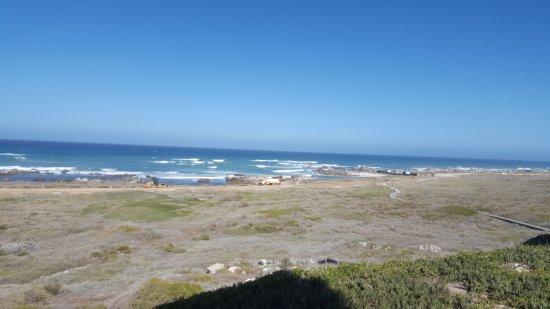 Struisbaai, South Africa: 20170424_121722_large.jpg