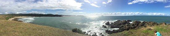 Emerald Beach, Australia: photo2.jpg