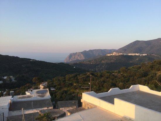 Lasithi Mesa, Grecia: photo0.jpg