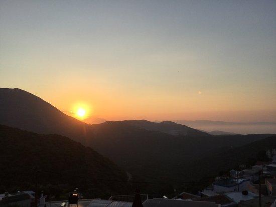 Lasithi Mesa, Grecia: photo1.jpg