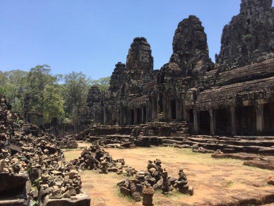 Siem Reap Province, Cambodia: photo7.jpg