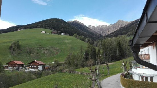 Terento, Włochy: IMG-20170422-WA0016_large.jpg