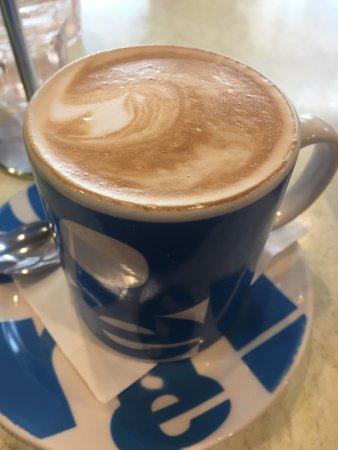 Dawn To Dusk Cafe Menu