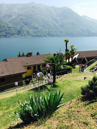 Cima, Italy: photo0.jpg