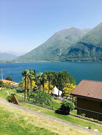 Cima, Italy: photo1.jpg