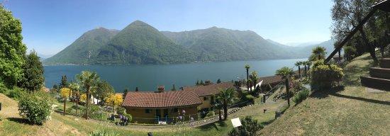 Cima, Italy: photo3.jpg