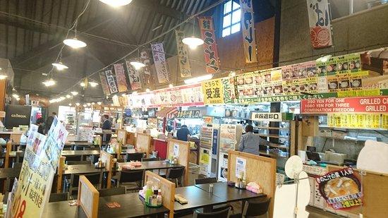 Date, Giappone: DSC_0857_large.jpg