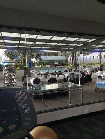 PARKROYAL Kuala Lumpur: TA_IMG_20170425_182345_large.jpg