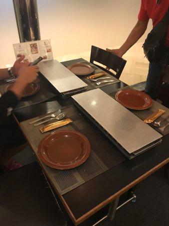 The Rice Table: photo1.jpg
