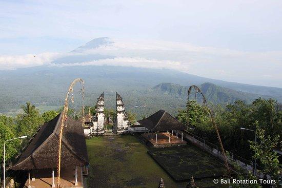 Bali Rotation Tours