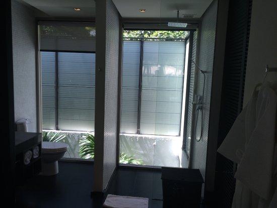 โรงแรมทวินปาล์ม: photo3.jpg