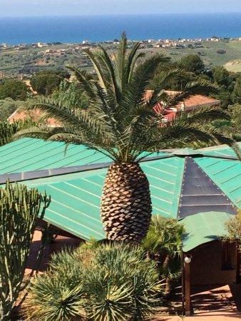 Colleverde Park Hotel: photo3.jpg