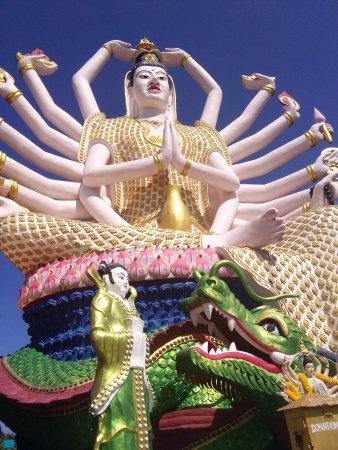 Wat Plai Laem: IMG_25600425_150114_large.jpg