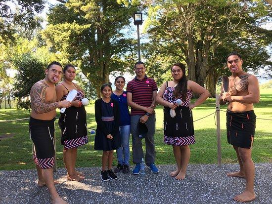 Paihia, Nowa Zelandia: photo2.jpg