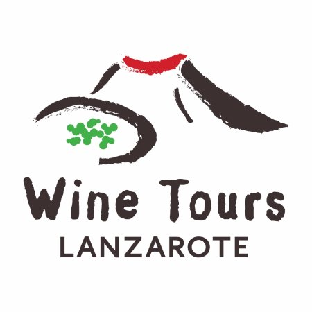 Wine Tours Lanzarote