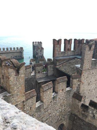 Rocca Scaligera di Sirmione: photo2.jpg