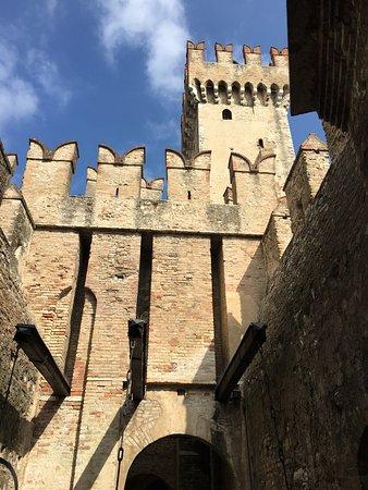 Rocca Scaligera di Sirmione: photo3.jpg