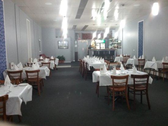 Ulverstone, Avustralya: Indian Corner