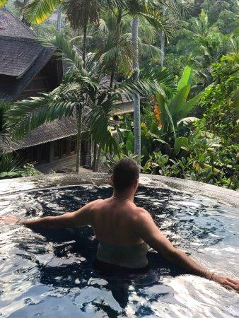 Warwick Ibah Luxury Villas & Spa: photo0.jpg