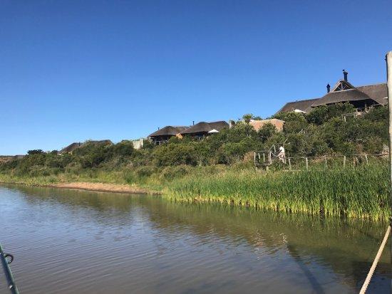 Grahamstown, South Africa: photo1.jpg