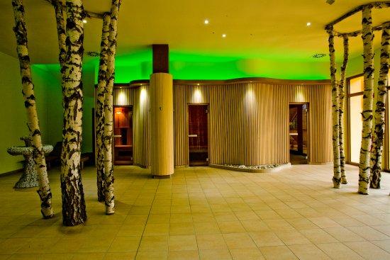 Hotel Kovac Osilnica Image