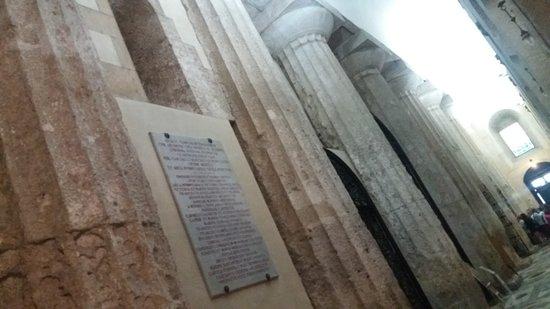Duomo di Siracusa: 20170424_114433_large.jpg