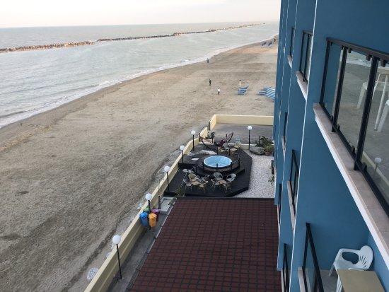 Hotel Primavera: photo1.jpg